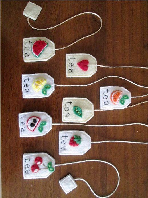 Diy Bookmark  Diy Bookmark Creative Diy Bookmarks Ideas