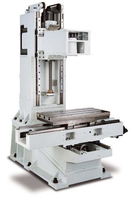 Diy Cnc Mill  CNC Milling Machine Frame [ plete DIY Guide