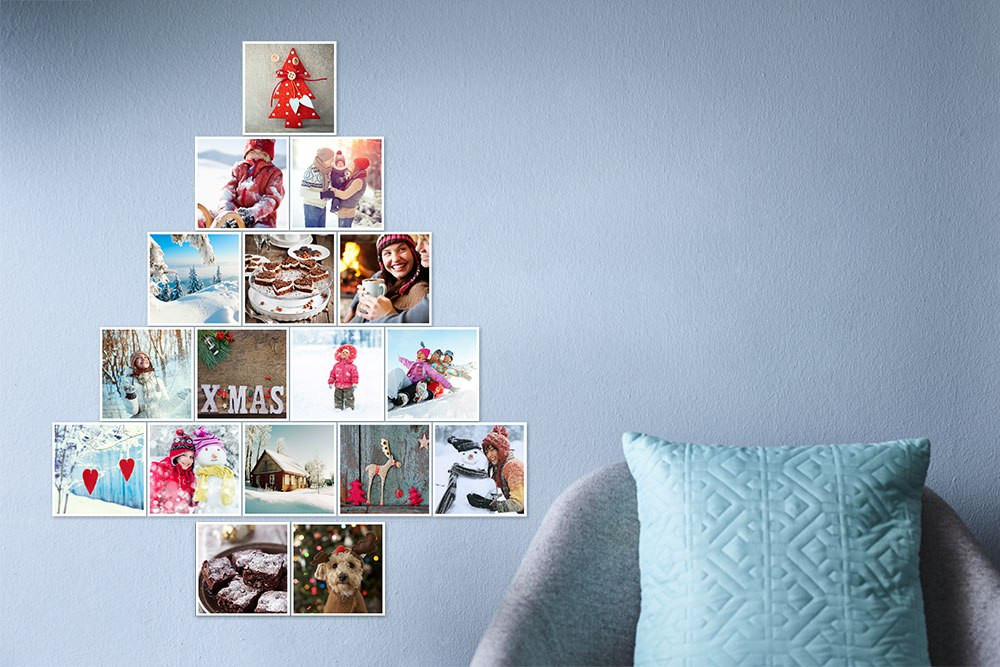 Diy Deko Ideen  Top DIY Ideen für Wohnung zu Weihnachten Deko Tipps
