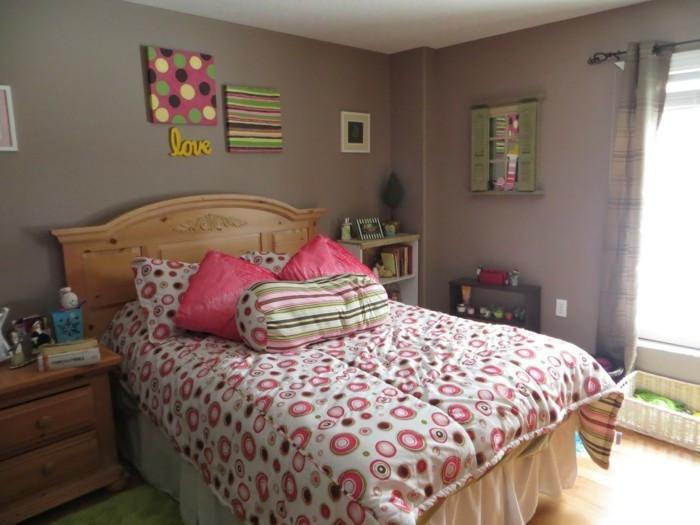 Diy Deko Jugendzimmer  DIY Deko Jugendzimmer sorgt für mehr Individualität und