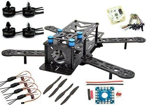 Diy Drone  DIY Drone Guide