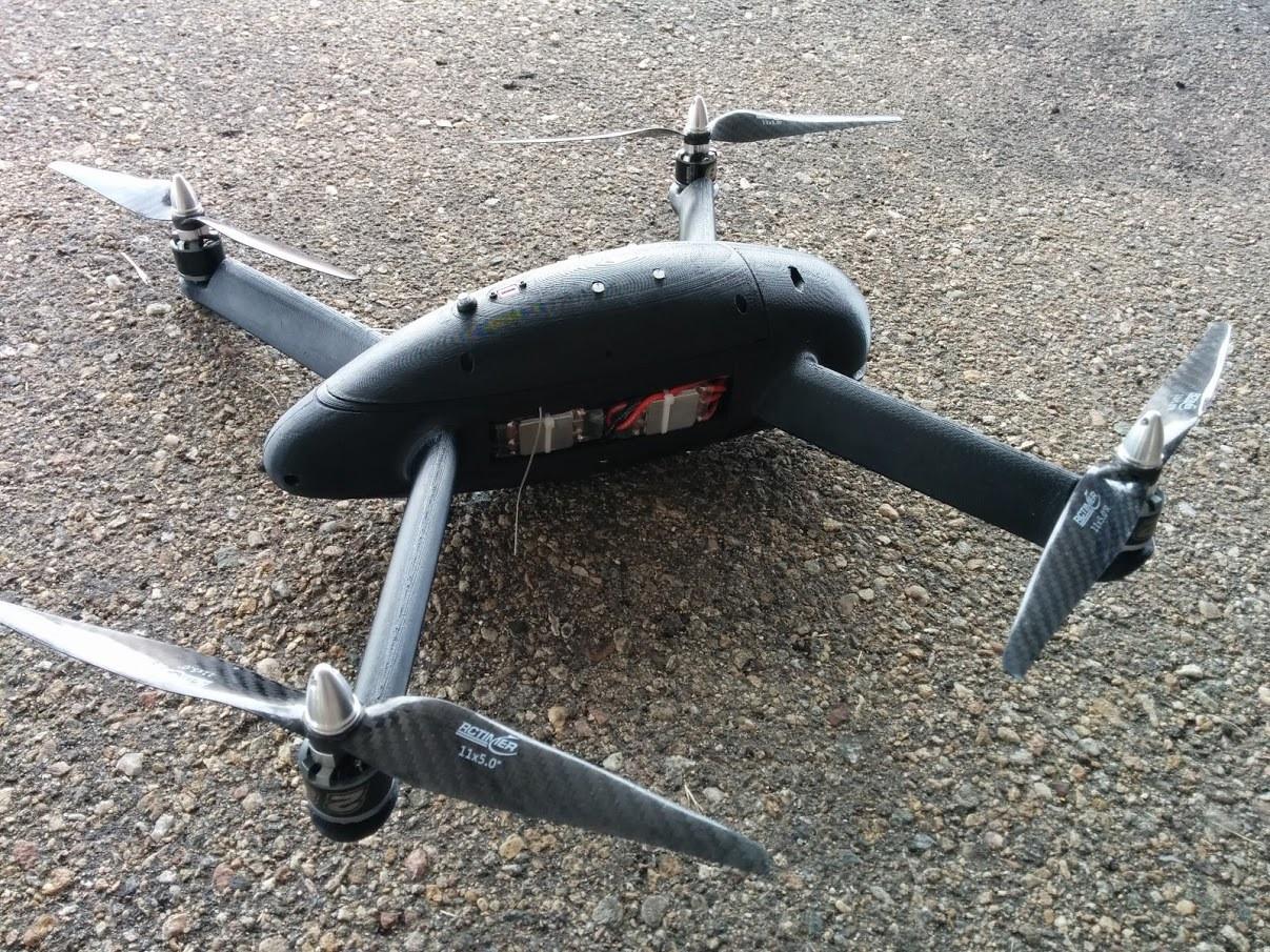 Diy Drone  DIY Drones