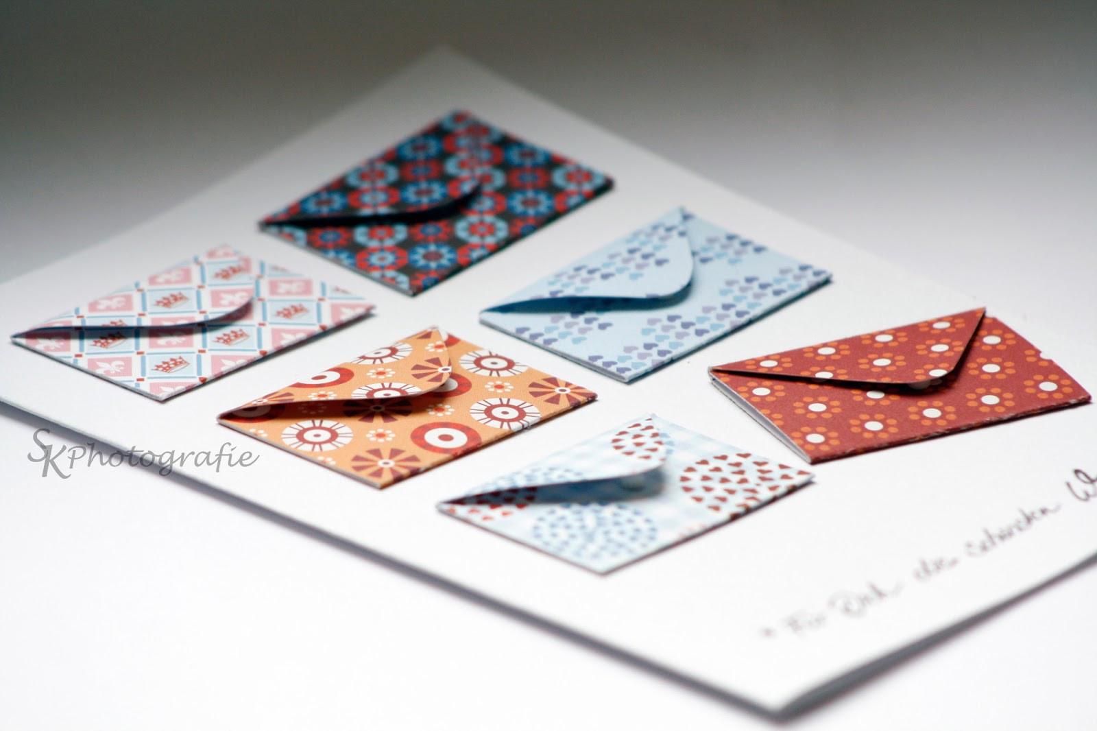 Diy Geburtstagskarte  DIY Geburtstagskarte