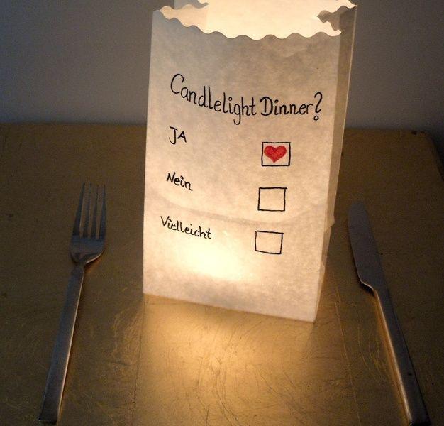 Diy Geschenk Für Freund  Die 25 besten Ideen zu Einladung zum essen auf Pinterest