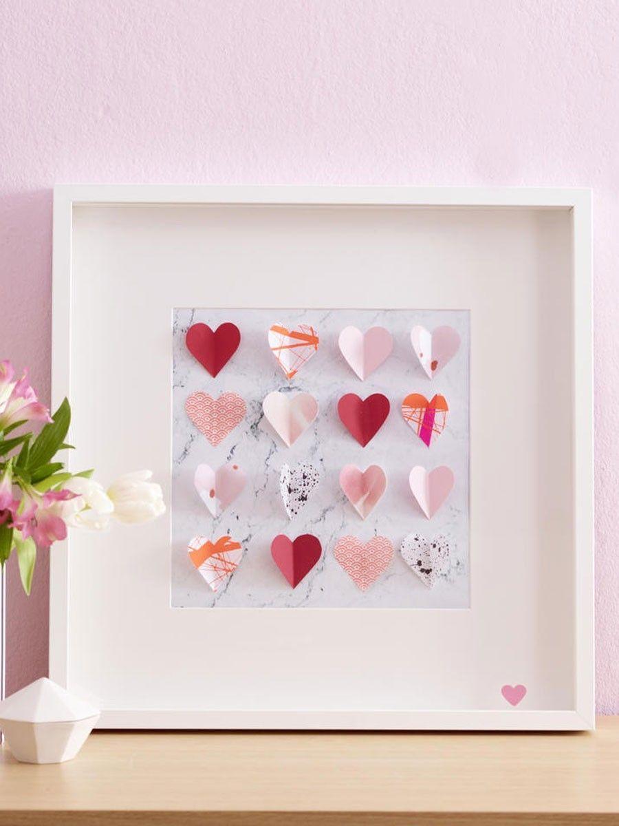 Diy Geschenke Für Mama  Kleine DIY Geschenkideen zum Muttertag