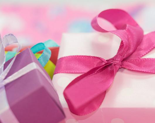 Diy Geschenke Für Mama  Süße DIY Geschenke für deine Mama