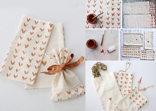 Diy Geschenke Für Mama  27 ausgefallene DIY Geschenkideen für SIE fresHouse