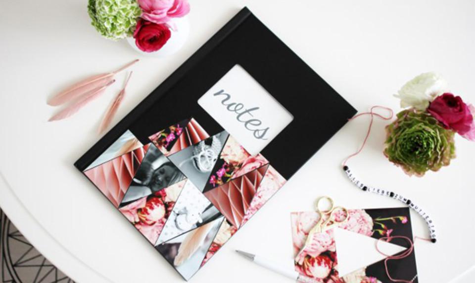 Diy Geschenke Für Mama  Last Minute Muttertag Geschenke 3 Top DIY Geschenkideen