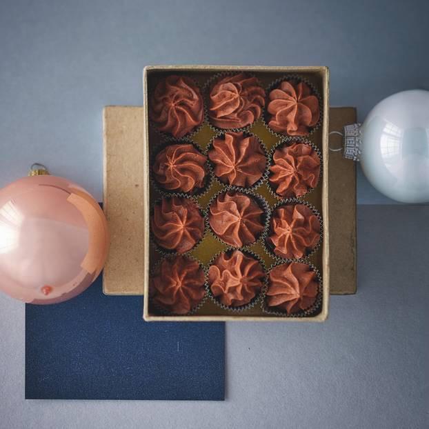 Diy Geschenke Oma  DIY Anleitungen Geschenke zum Selbermachen