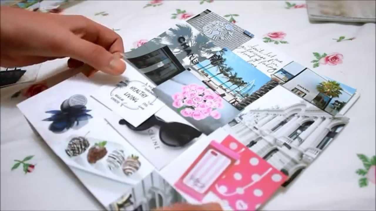 Diy Geschenke Oma  DIY Dekoration und Geschenkideen decoration and t