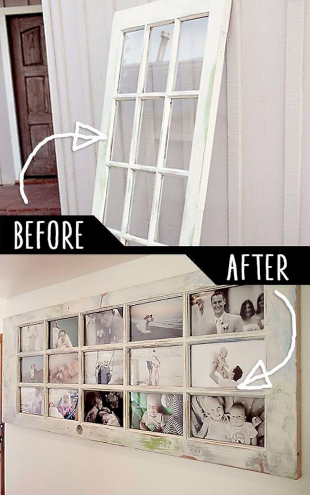 Diy Home Ideas  17 DIY Rustic Home Decor Ideas for Living Room – Futurist