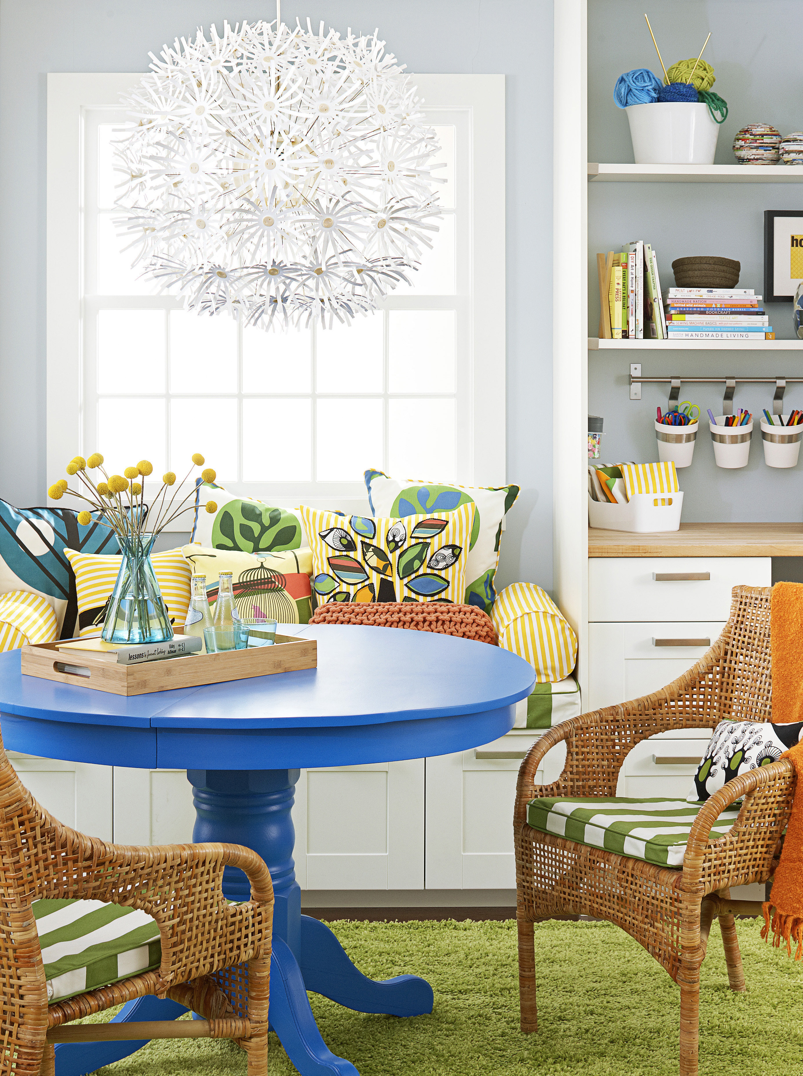 Diy Home Ideas  Better Homes and Gardens Do It Yourself DIY Ideas Better