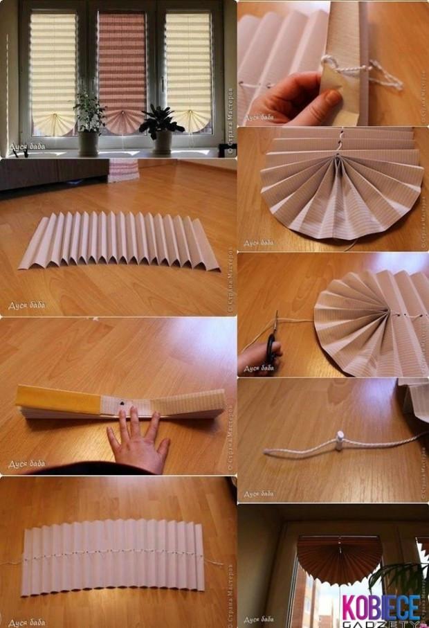 Diy Home Ideas  25 Cute DIY Home Decor Ideas Style Motivation