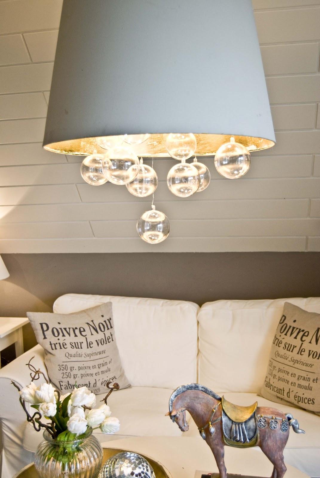 Diy Home Ideas  40 DIY Home Decor Ideas