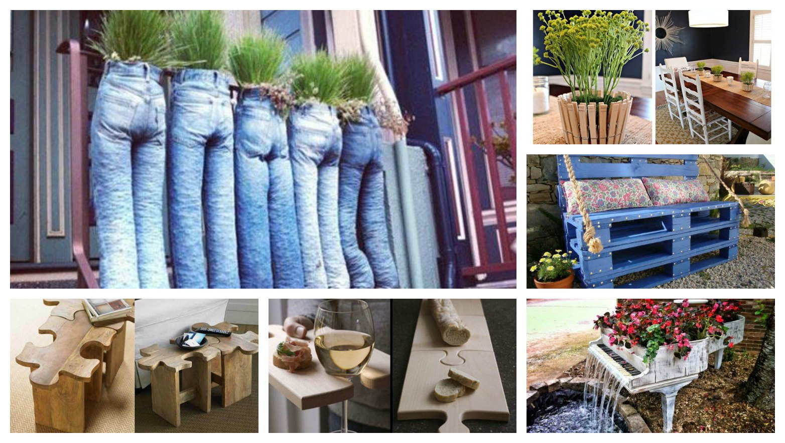Diy Home Ideas  43 DIY Interesting And Useful Ideas For Your Home