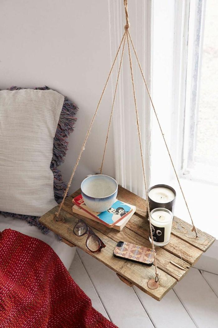 Diy Ideen Holz  44 Möbel selber bauen und dem Zuhause Persönlichkeit verleihen