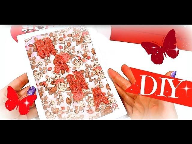 Diy Inspiration Basteln  DIY Inspiration Ideen Muttertag Basteln mit Wolkenschleim