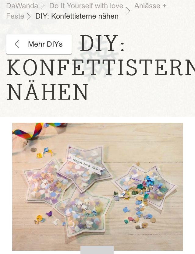 Diy Inspiration Basteln  65 best DIY Inspiration Basteln mit Gefundenem Gekauftem