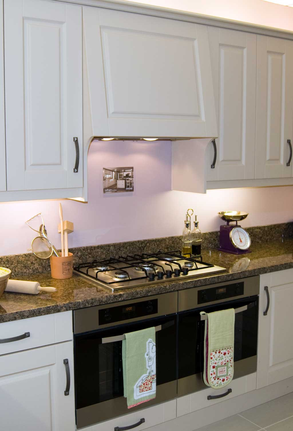 Diy Kitchens  What Kitchen Accessories Features Are Available DIY