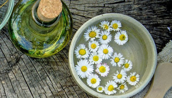 Diy Kosmetik  Kosmetik selber machen 8 DIY Rezepte mit nur zwei Zutaten