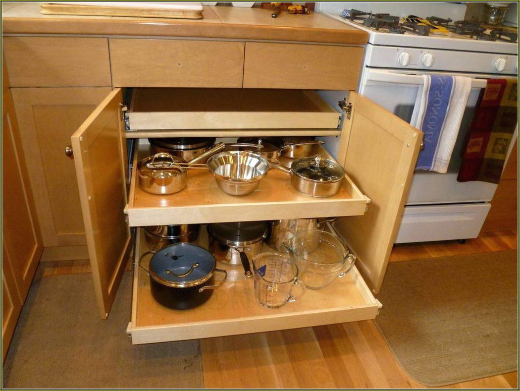 Diy Küchenschrank  Küchenschrank Griffe Und Knöpfe Kanada Schränke
