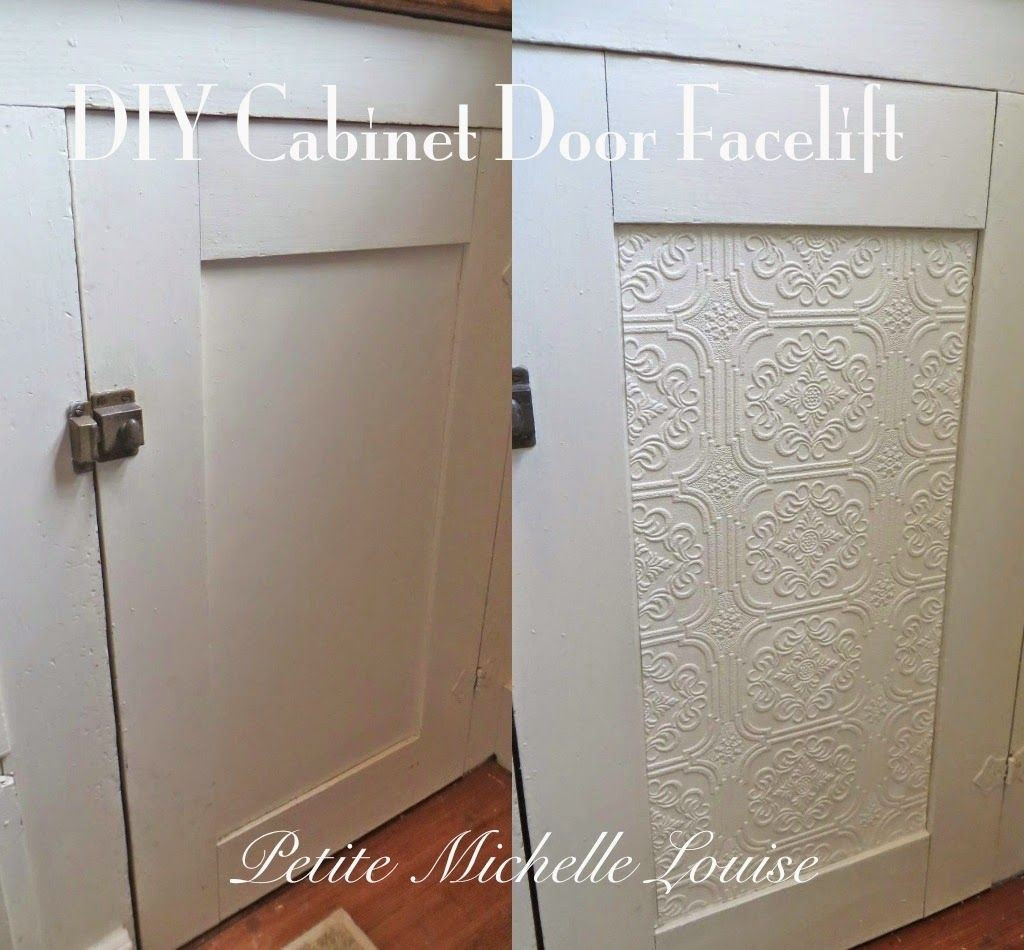 Diy Küchenschrank  Diy Küchenschrank Türen Dies ist neueste Informationen