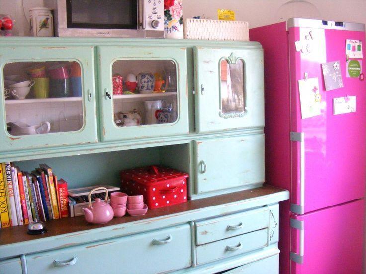Diy Küchenschrank  10 wissenswerte Fakten zum Strandkorb Furniture