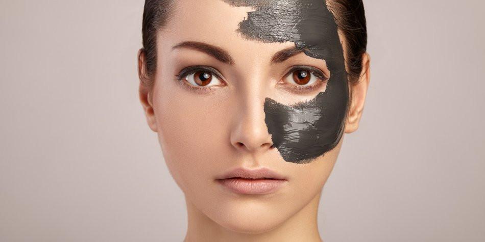 Diy Maske Gegen Mitesser  Mitesser Maske selber machen 2 DIY Anleitungen