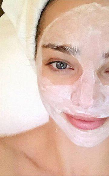 Diy Maske Gegen Mitesser  Die besten 25 Mitesser Ideen auf Pinterest