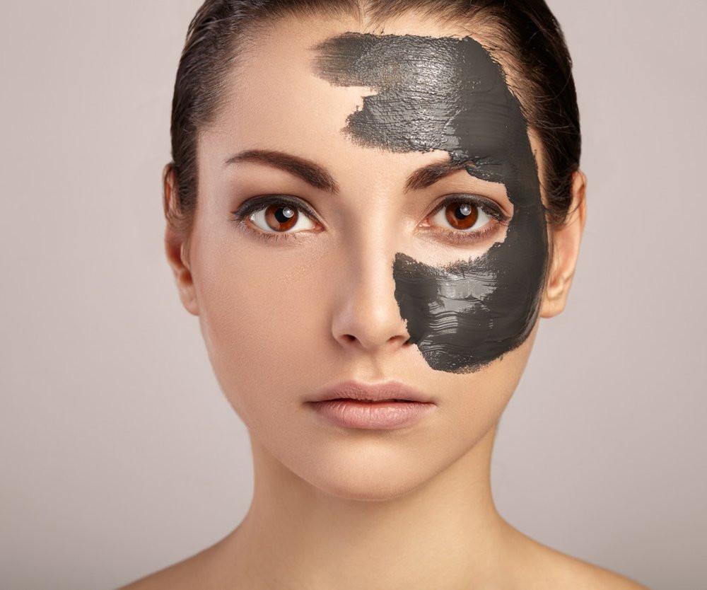 Diy Mitesser Maske  5 Wege Mitesser auf der Nase loszuwerden