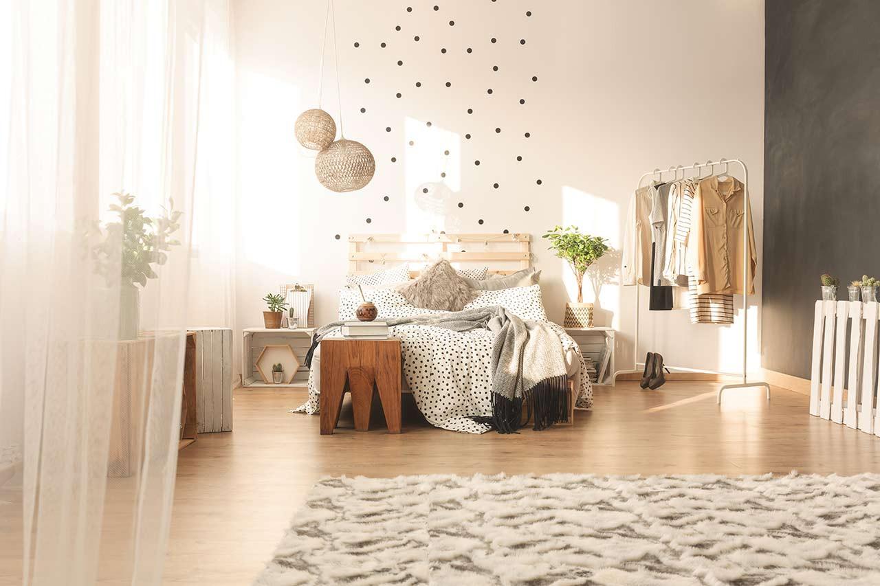 Diy Möbel Anleitung  DIY Möbel Upcycling Ideen aus alten Holz bzw Obstkisten