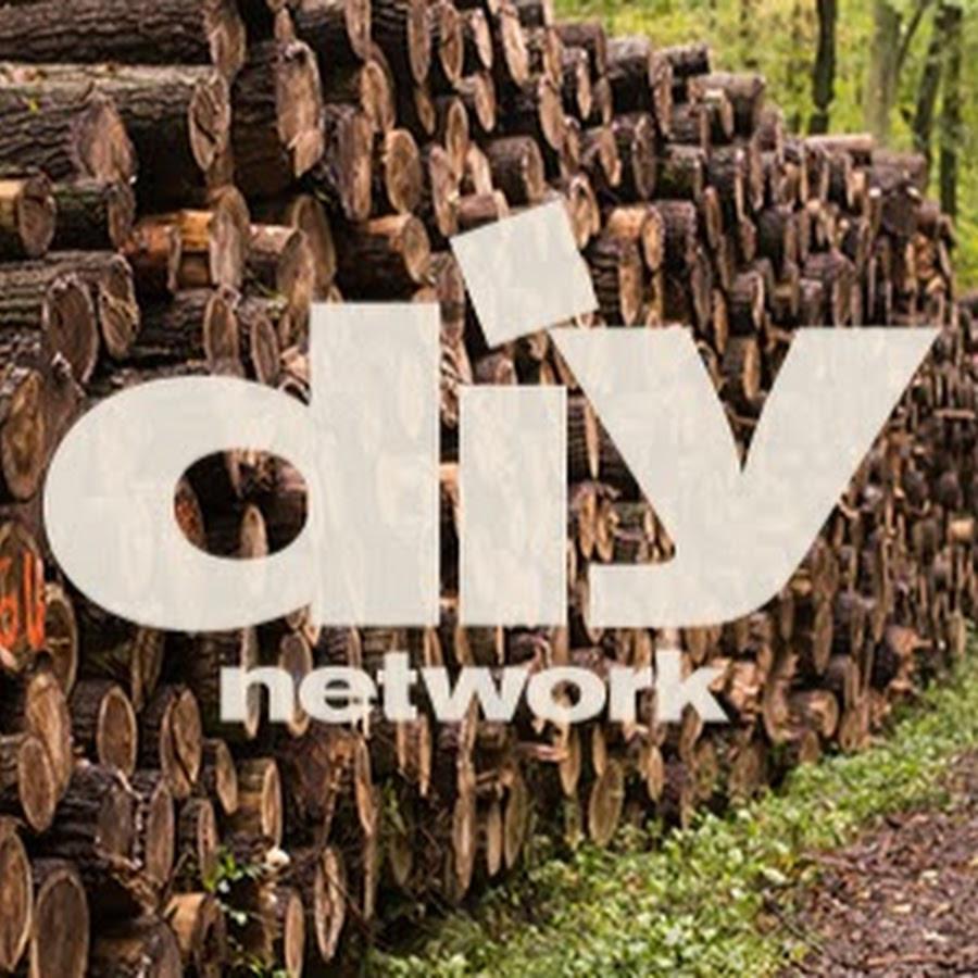 Diy Network  DIY Network