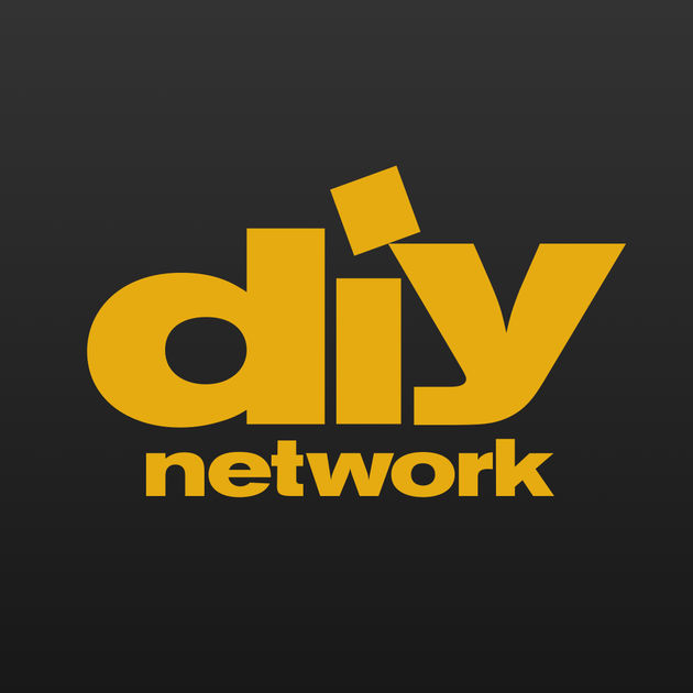 Diy Network  DIY Network on the App Store
