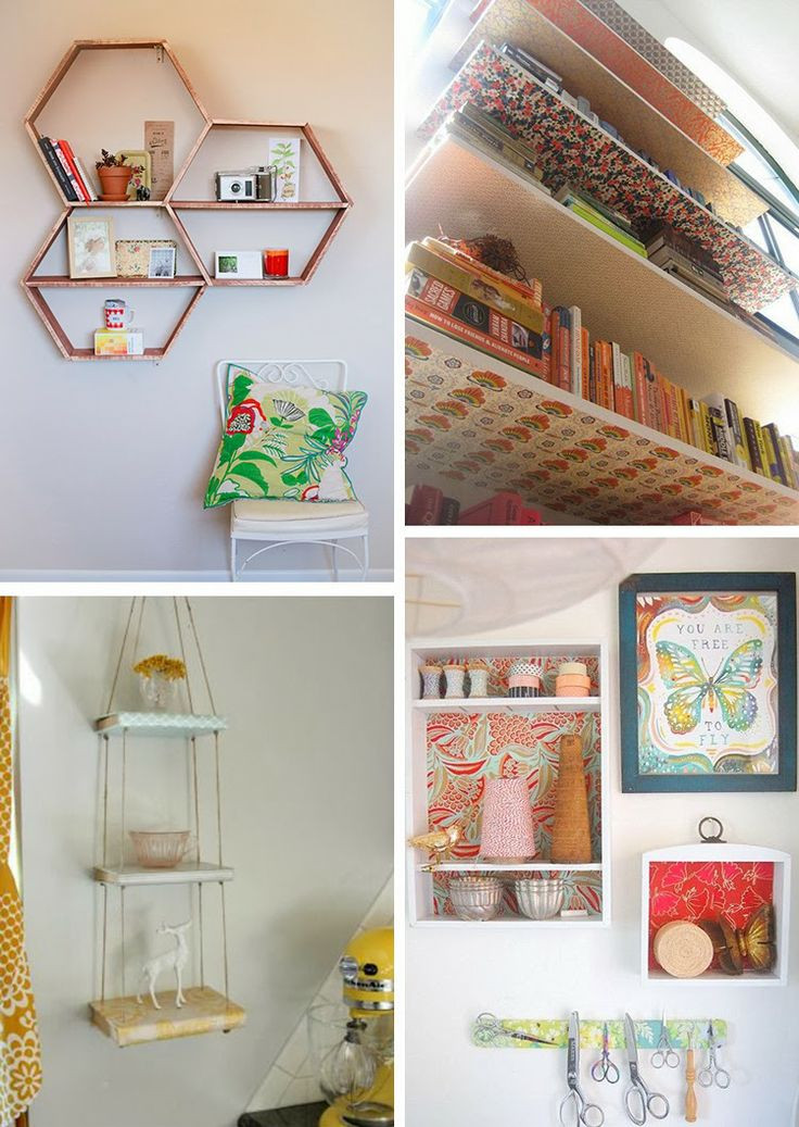 Diy Room  Bedroom amazing diys room decor Diy Room Decor Pinterest