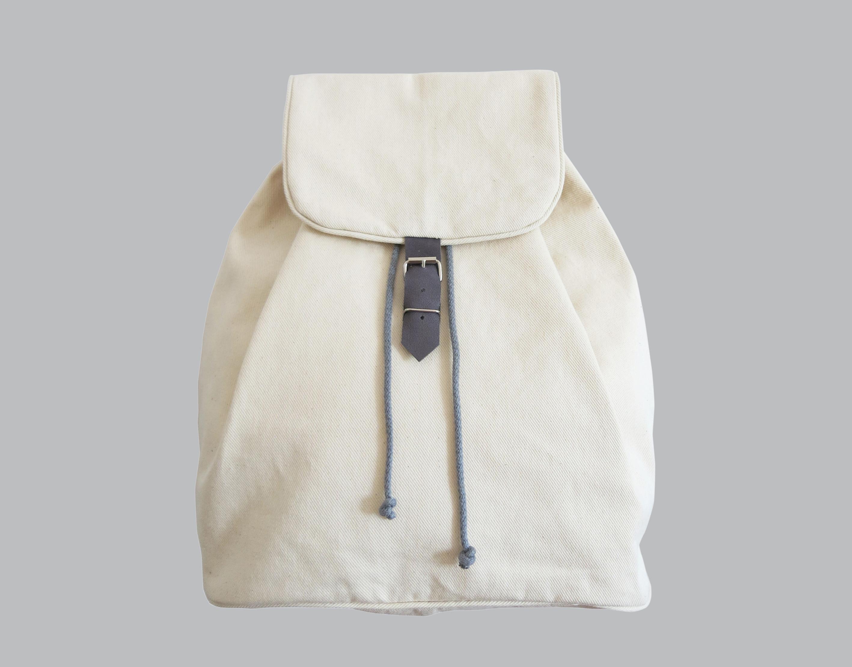 Diy Rucksack  Diy Leather Backpack Crazy Backpacks