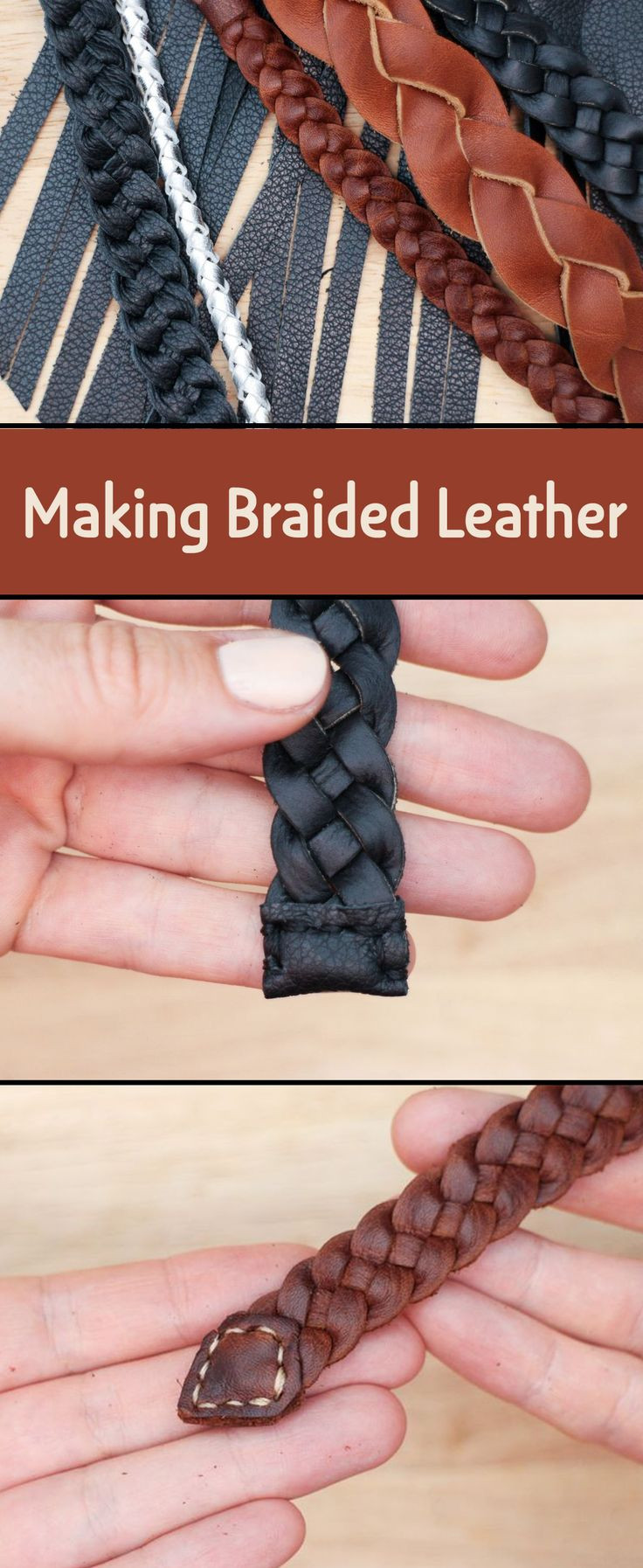 Diy Sexspielzeug  25 best ideas about Leather crafts on Pinterest
