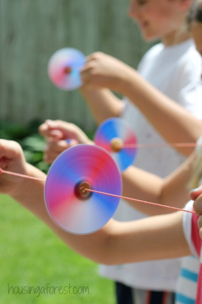 Diy Sextoy  40 Simple DIY Projects for Kids to Make