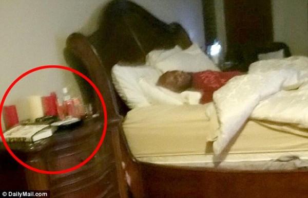 Diy Sextoy  Lamar Odom Update & Westboro Baptist Church Goes After Kim