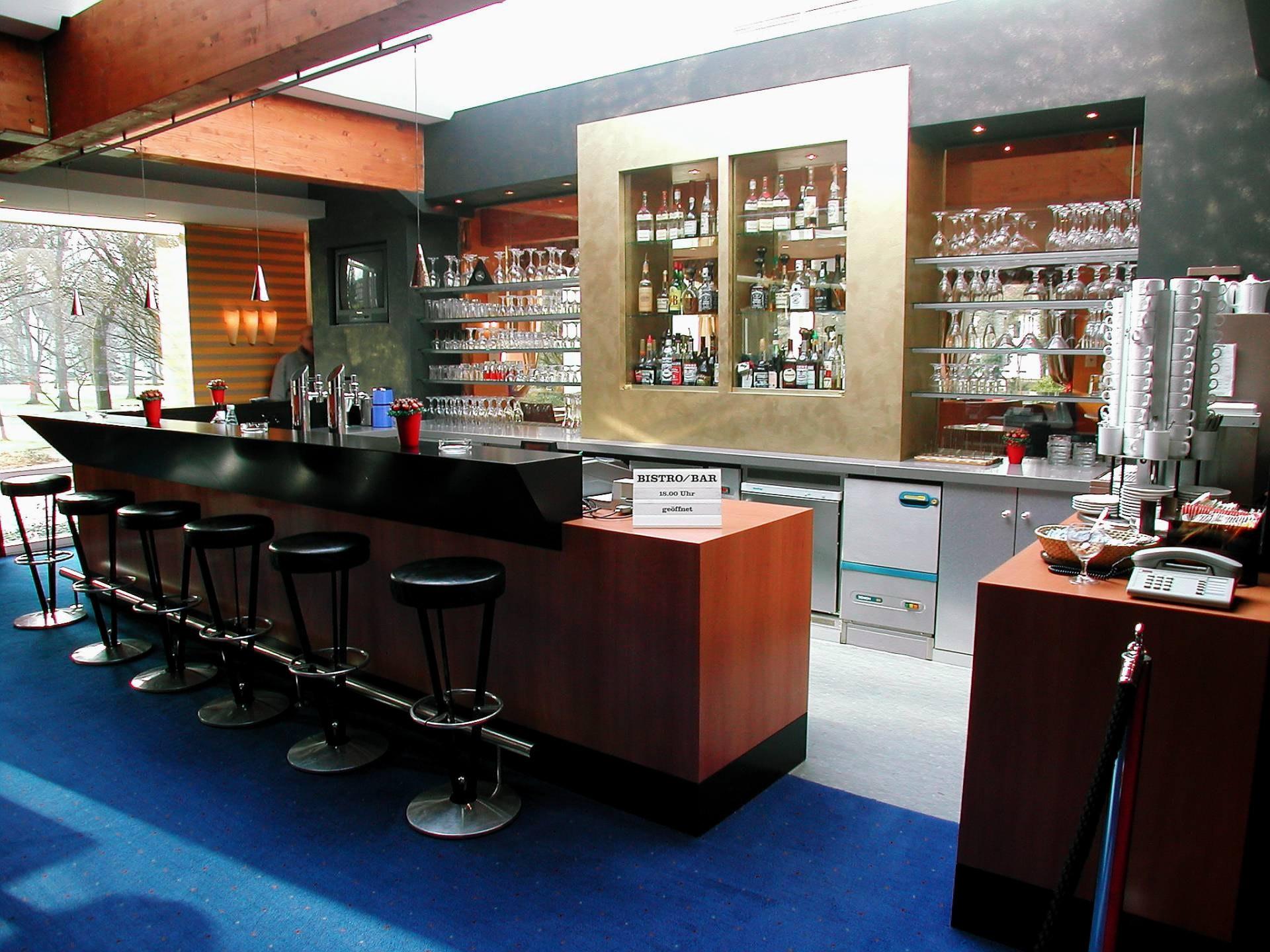 Diy Theke  100 Theke Bar Selber Bauen Bilder Ideen