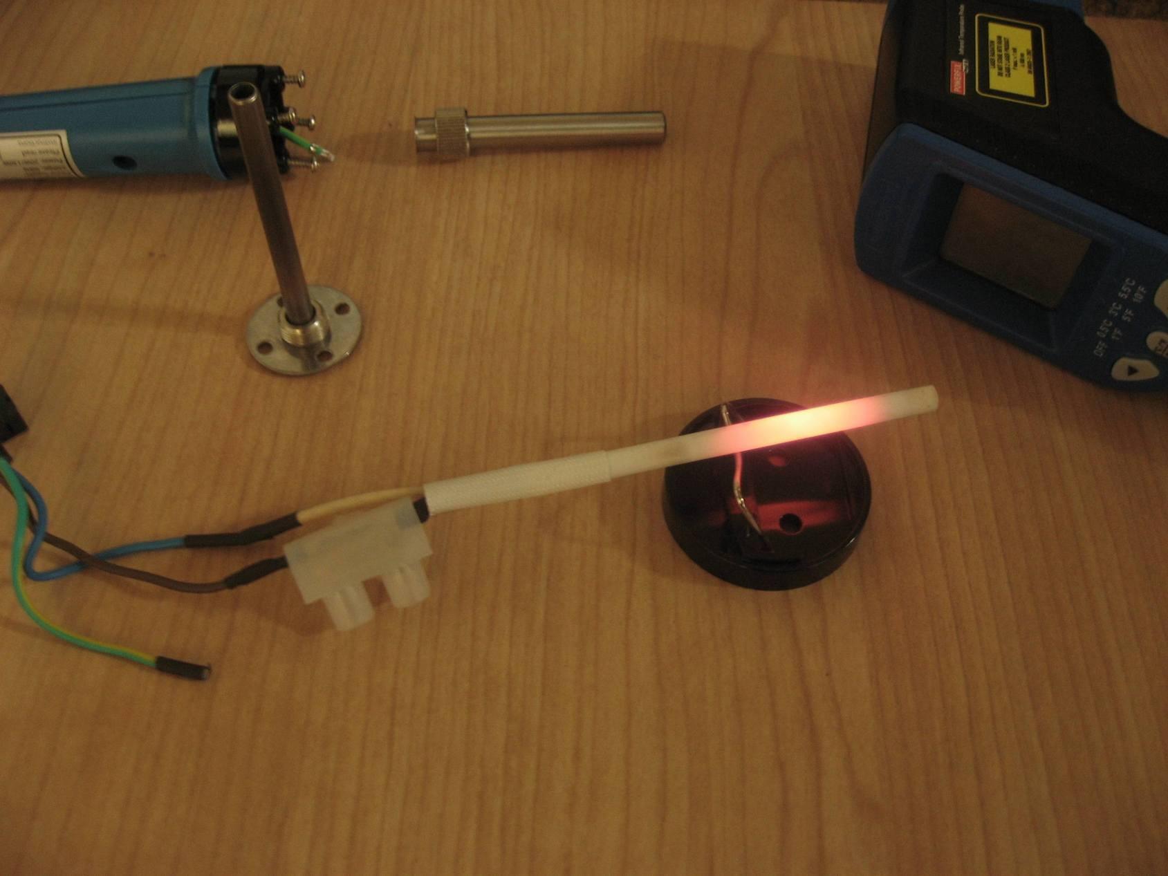 Diy Vaporizer  Diy Heating Element Vaporizer Diy Do It Your Self