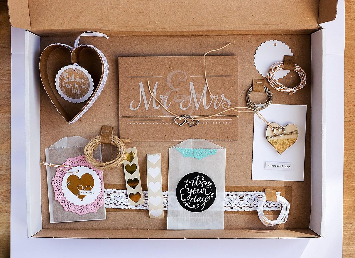 Diy Vintage Deko  Deko Ideen für Vintage Hochzeit miomodo DIY Blog