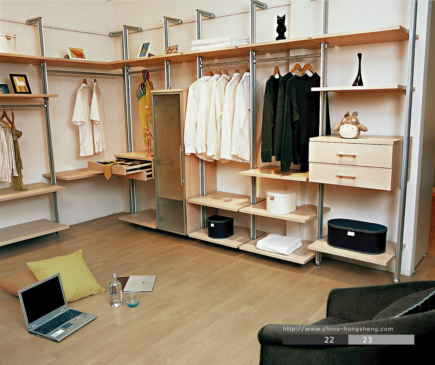 Diy Wardrobe  Wardrobe Closet Wardrobe Closet Diy
