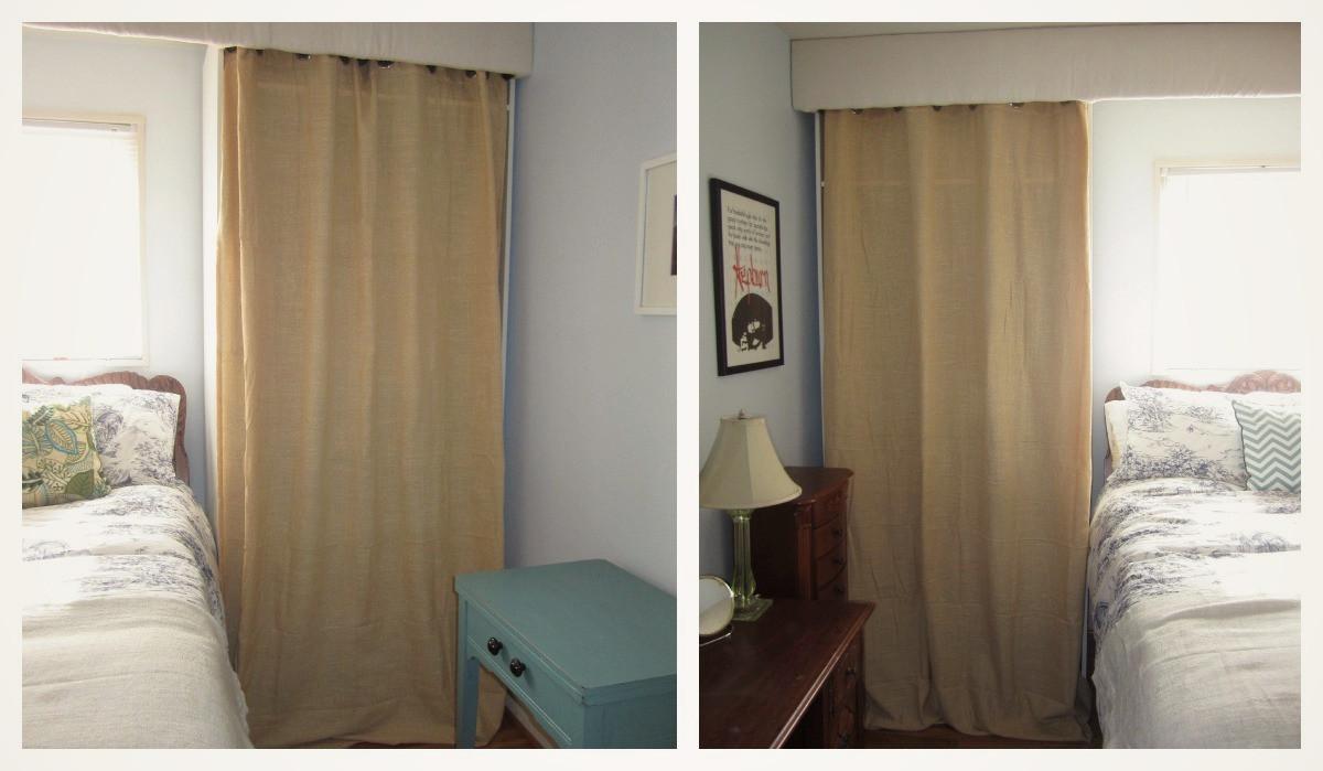 Diy Wardrobe  DIY Built In Closets