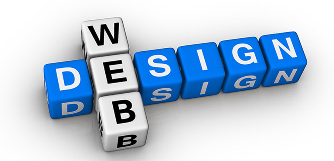 Diy Websites  DIY Web Page Design