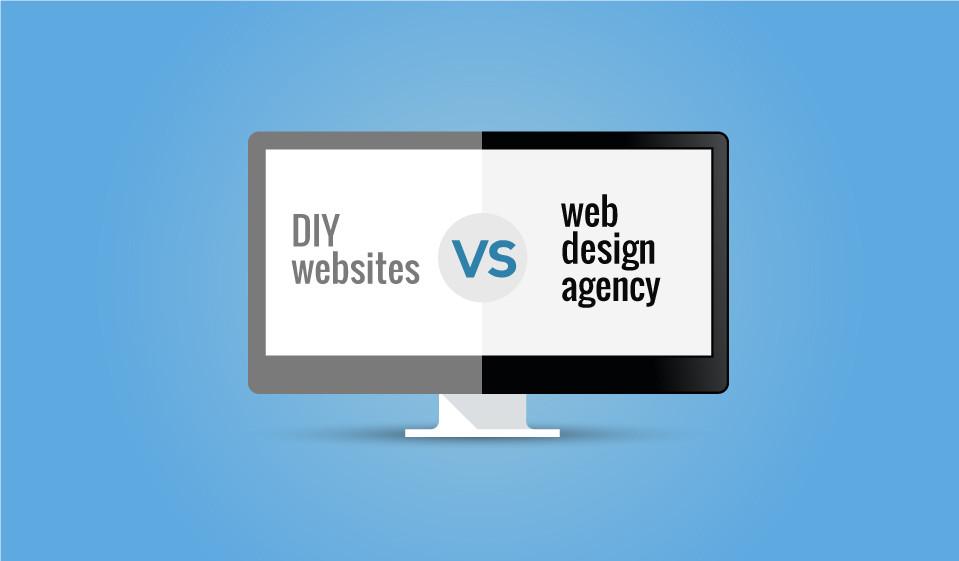 Diy Websites  Five Important Things DIY Website Owners Regret