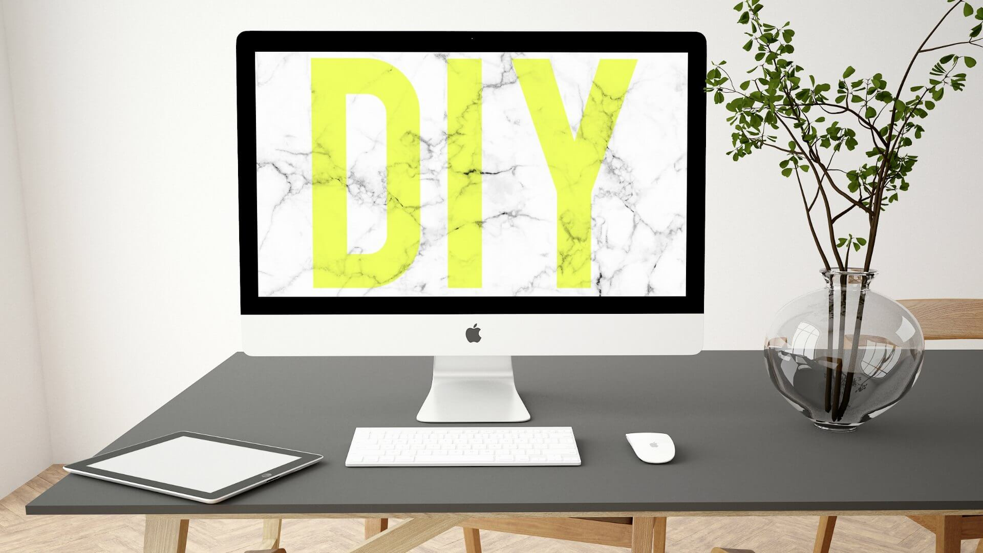 Diy Websites  DIY websites part one Why you should do it yourself