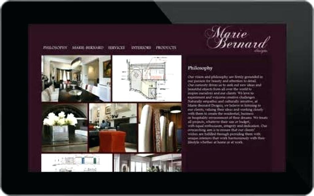 Diy Websites  Diy Websites For Home Decor Gpfarmasi 0acb2a0a02e6