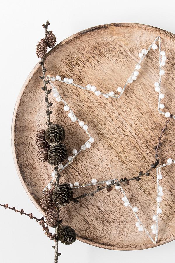 Diy Weihnachtsgeschenke Ideen Gesucht  DIY Ideen für Weihnachten Deko Rezepte & Geschenke
