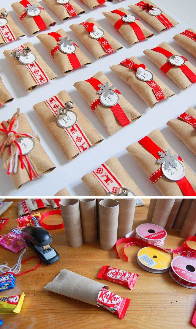 Diy Weihnachtsgeschenke Ideen Gesucht  Wunderbare Dekoration Ideen Weihnachtsgeschenke Basteln