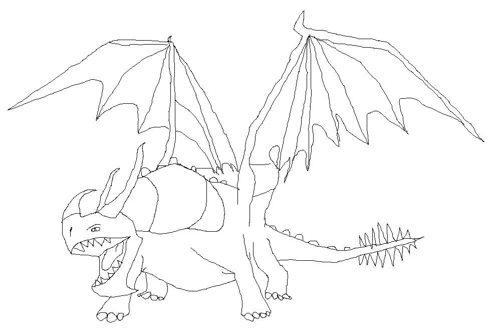die 20 besten ideen für dragons auf zu neuen ufern